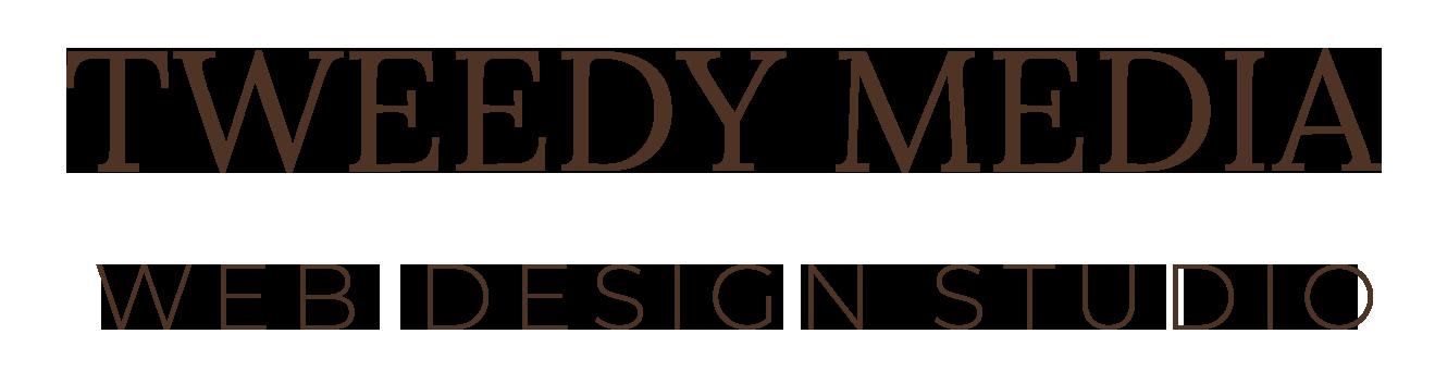 Birmingham Alabama website designer
